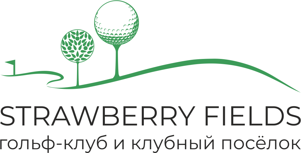 Strawberry Fields Golf Club